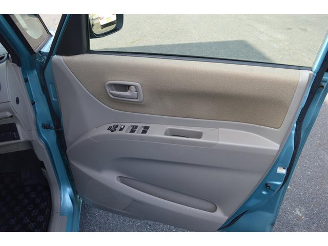 「スズキ」「パレット」「コンパクトカー」「奈良県」の中古車27