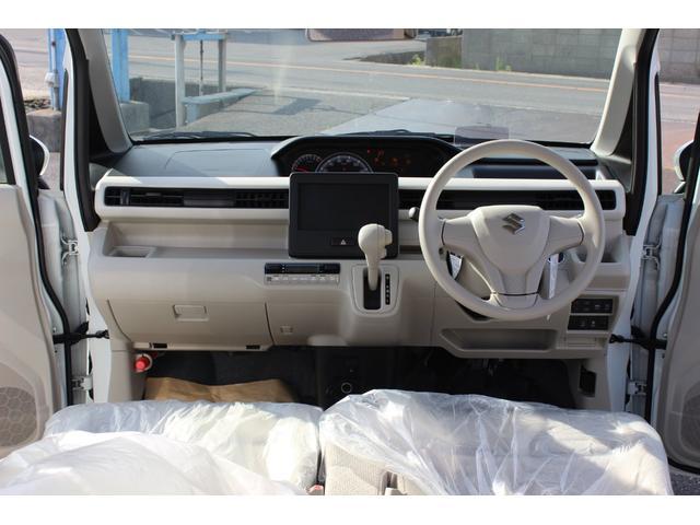 「スズキ」「ワゴンR」「コンパクトカー」「奈良県」の中古車23