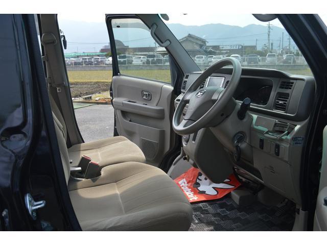 「ダイハツ」「アトレーワゴン」「コンパクトカー」「奈良県」の中古車16