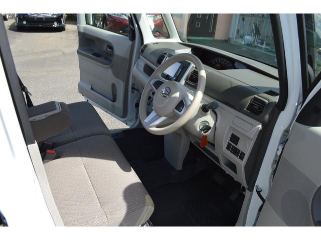 「ダイハツ」「タント」「コンパクトカー」「奈良県」の中古車12