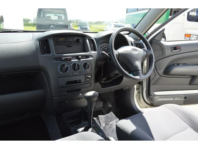 「トヨタ」「プロボックスバン」「ステーションワゴン」「奈良県」の中古車24
