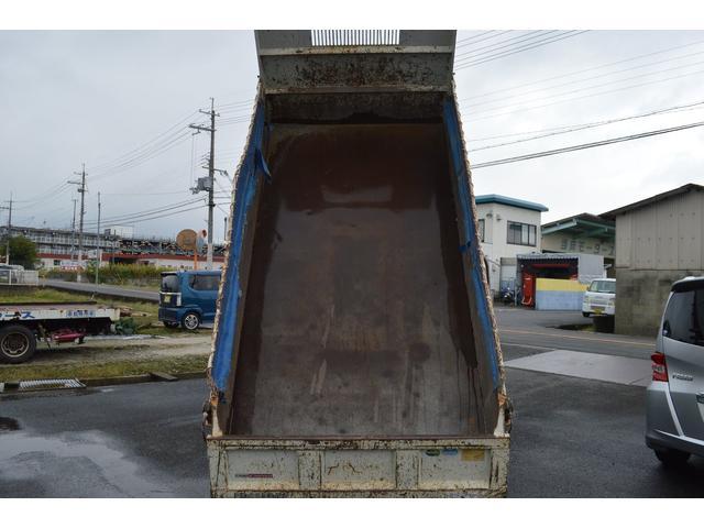 「その他」「キャンター」「トラック」「奈良県」の中古車14