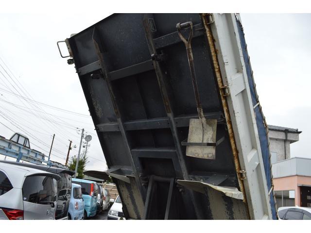 「その他」「キャンター」「トラック」「奈良県」の中古車20