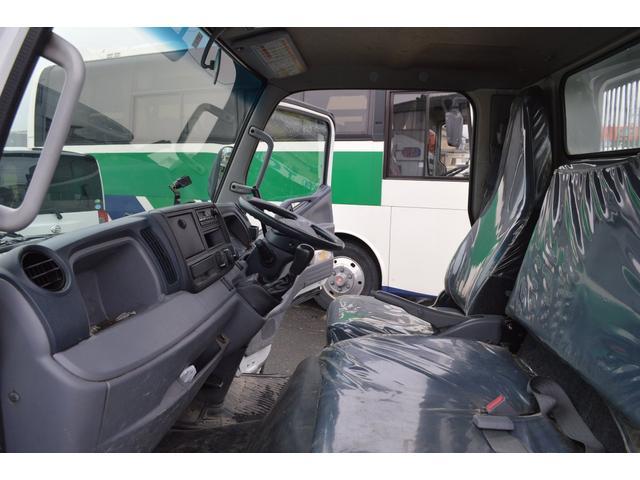 「その他」「キャンター」「トラック」「奈良県」の中古車21