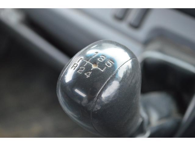 「その他」「キャンター」「トラック」「奈良県」の中古車22