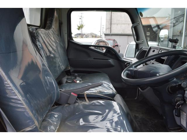 「その他」「キャンター」「トラック」「奈良県」の中古車24
