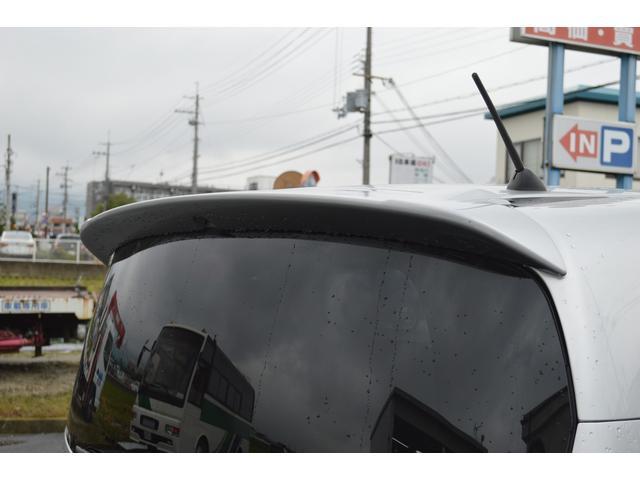「ホンダ」「フリード」「ミニバン・ワンボックス」「奈良県」の中古車11