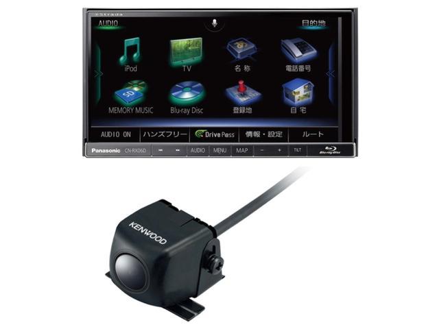 ハイブリッドG フルセグナビ CD&DVD再生 Bluetooth バックカメラ 前後ドライブレコーダー ETC フロアマット サイドバイザー ボディコーティング ハイブリッド 両側スライドドア ブレーキサポート付き(3枚目)