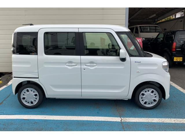 ハイブリッドG フルセグナビ CD&DVD再生 Bluetooth バックカメラ 前後ドライブレコーダー ETC フロアマット サイドバイザー ボディコーティング ハイブリッド 両側スライドドア ブレーキサポート付き(14枚目)