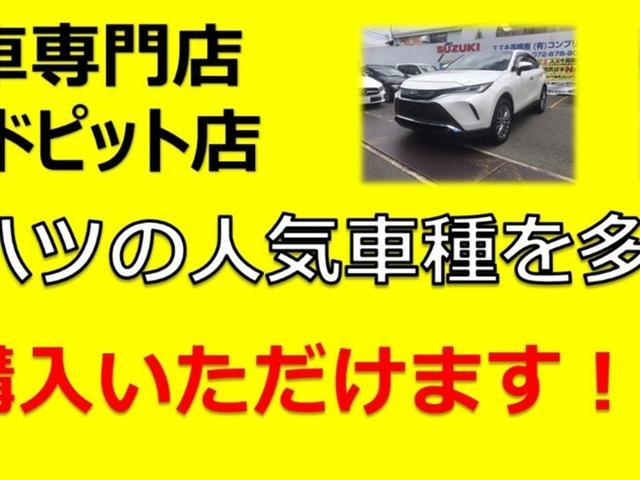 TZ-G マイナーチェンジ後 セレクトオプション(3枚目)