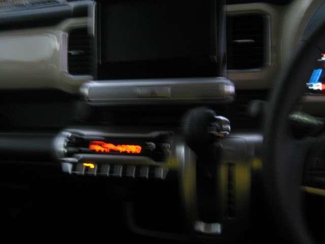 ハイブリッドMX デュアルカメラ セレクトオプション(14枚目)