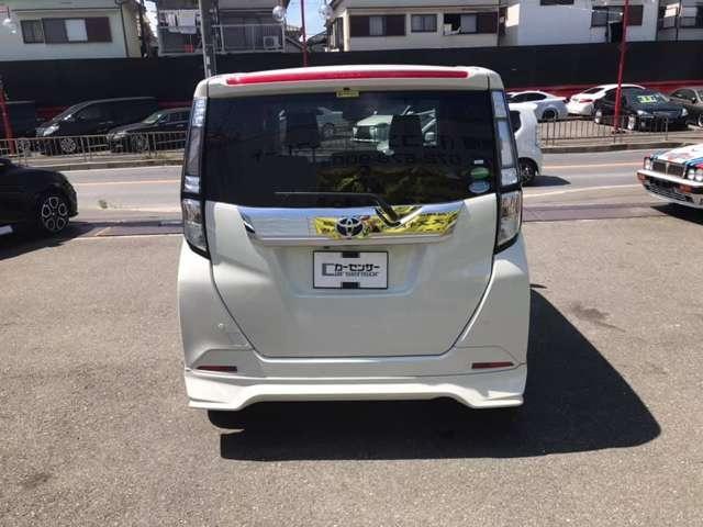 Gターボ SAII 当店デモカー 社外エアロ&アルミ(6枚目)