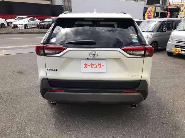 大阪府高槻市でスズキ・ダイハツ・トヨタの新車を格安でお探しなら是非コンプリートスピードまで!