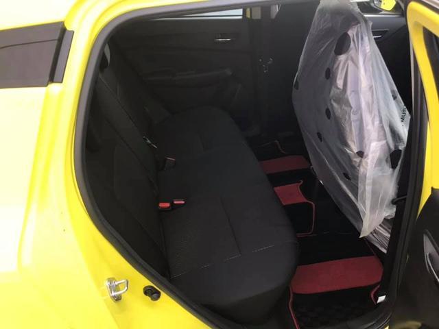 新車コンプリート20馬力エアロスポーツパッケージ(11枚目)