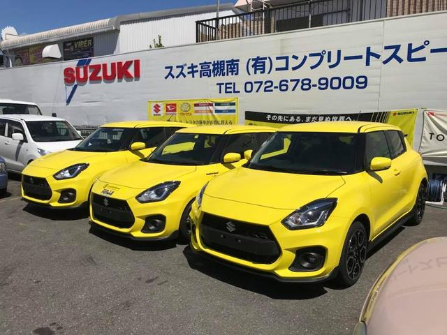 新車コンプリート20馬力エアロスポーツパッケージ(15枚目)