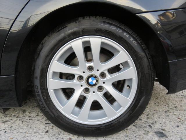 BMW BMW 320i  2年長期無料保証付