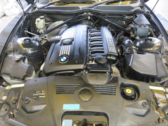 「BMW」「BMW Z4」「オープンカー」「兵庫県」の中古車2