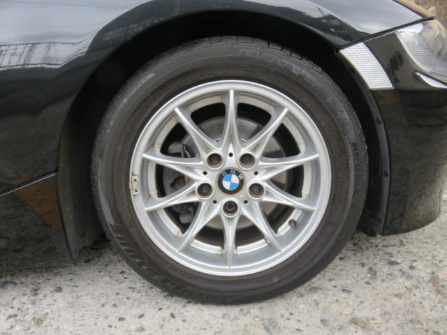 「BMW」「BMW Z4」「オープンカー」「兵庫県」の中古車24