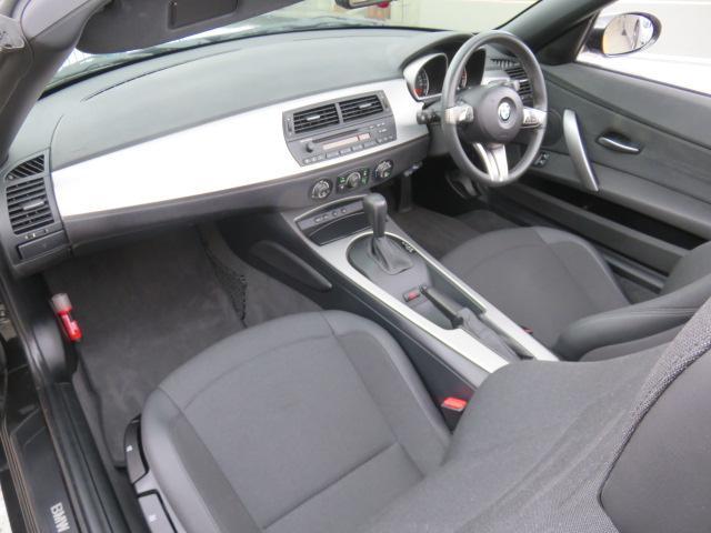 「BMW」「BMW Z4」「オープンカー」「兵庫県」の中古車41
