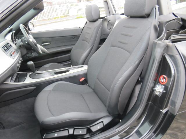 「BMW」「BMW Z4」「オープンカー」「兵庫県」の中古車43