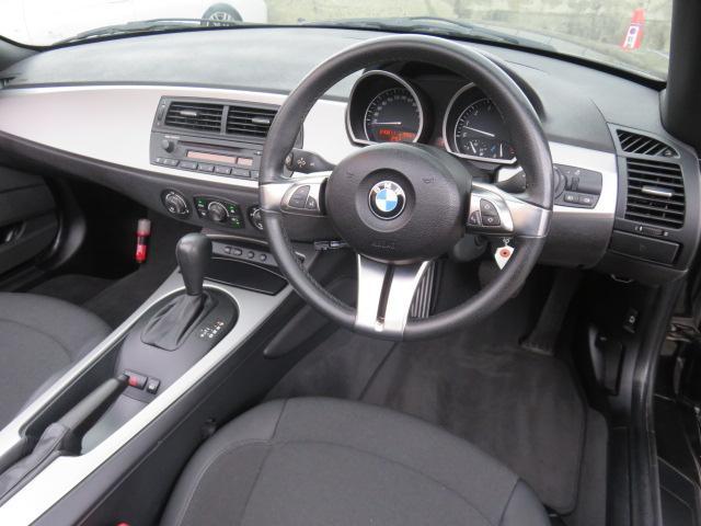 「BMW」「BMW Z4」「オープンカー」「兵庫県」の中古車49