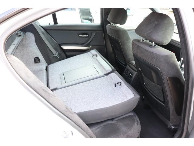 「BMW」「BMW」「セダン」「兵庫県」の中古車19