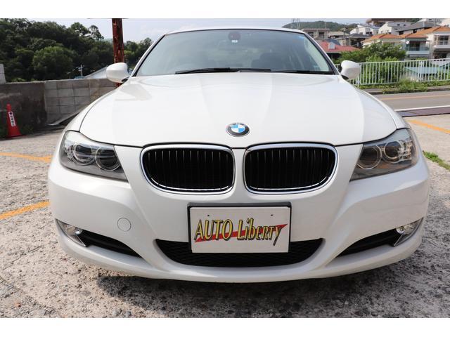 「BMW」「BMW」「セダン」「兵庫県」の中古車11