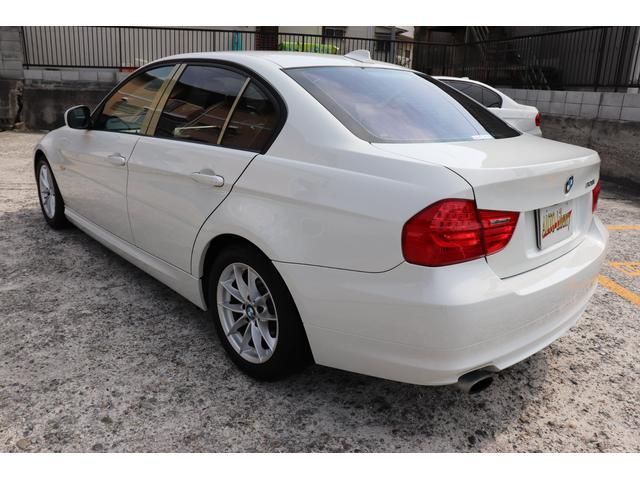 「BMW」「BMW」「セダン」「兵庫県」の中古車26