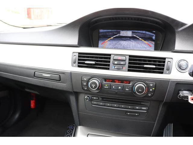 「BMW」「BMW」「セダン」「兵庫県」の中古車32