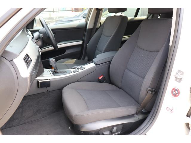 「BMW」「BMW」「セダン」「兵庫県」の中古車46