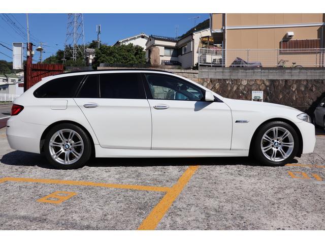 「BMW」「BMW」「ステーションワゴン」「兵庫県」の中古車10