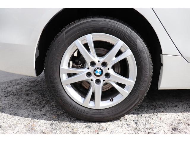 「BMW」「BMW」「ミニバン・ワンボックス」「兵庫県」の中古車8