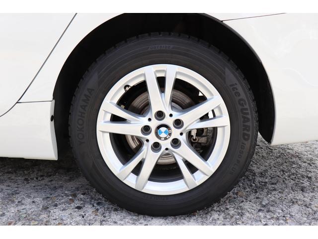 「BMW」「BMW」「ミニバン・ワンボックス」「兵庫県」の中古車20