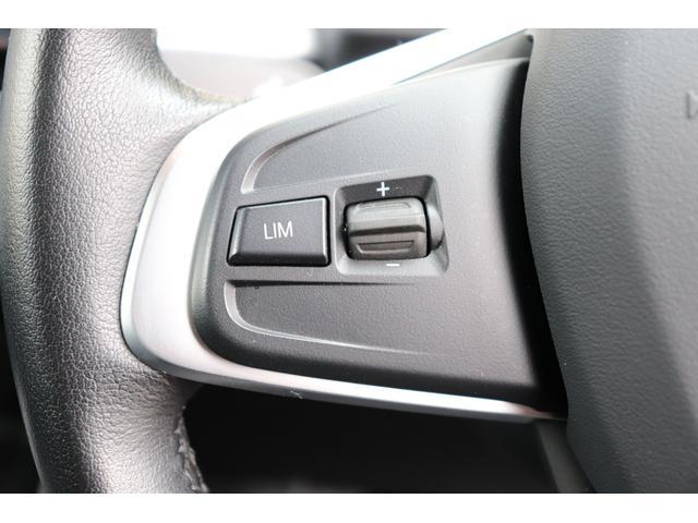 「BMW」「BMW」「ミニバン・ワンボックス」「兵庫県」の中古車35