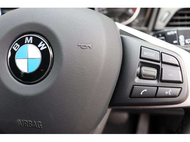 「BMW」「BMW」「ミニバン・ワンボックス」「兵庫県」の中古車36