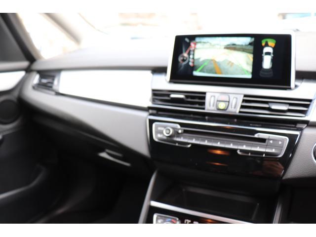 「BMW」「BMW」「ミニバン・ワンボックス」「兵庫県」の中古車49