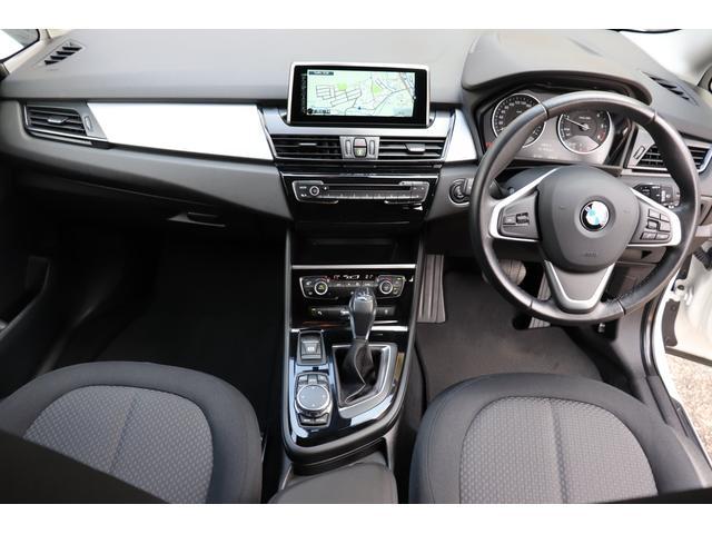 「BMW」「BMW」「ミニバン・ワンボックス」「兵庫県」の中古車51