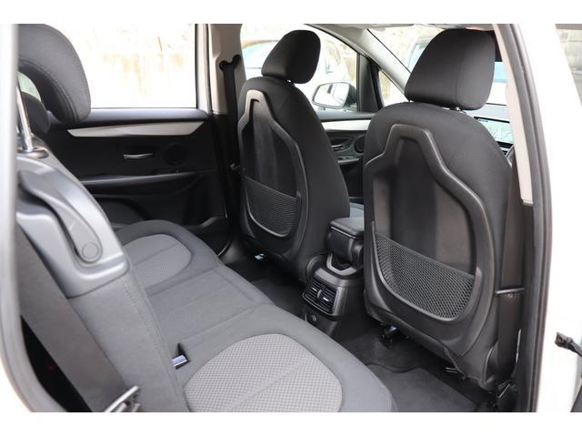 「BMW」「BMW」「ミニバン・ワンボックス」「兵庫県」の中古車55
