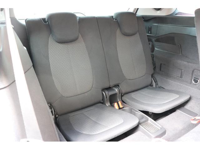「BMW」「BMW」「ミニバン・ワンボックス」「兵庫県」の中古車56