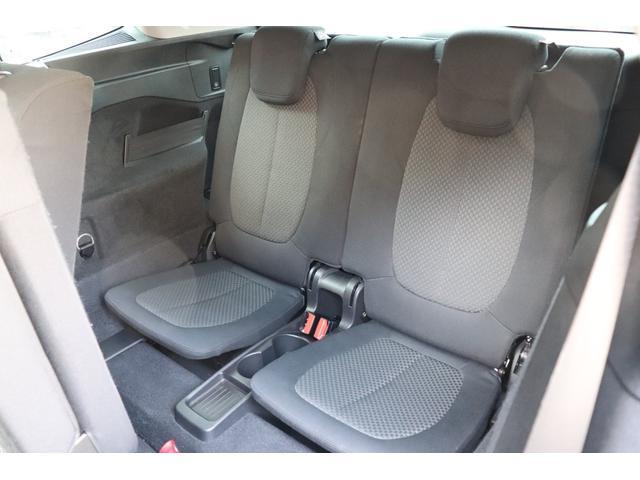 「BMW」「BMW」「ミニバン・ワンボックス」「兵庫県」の中古車57