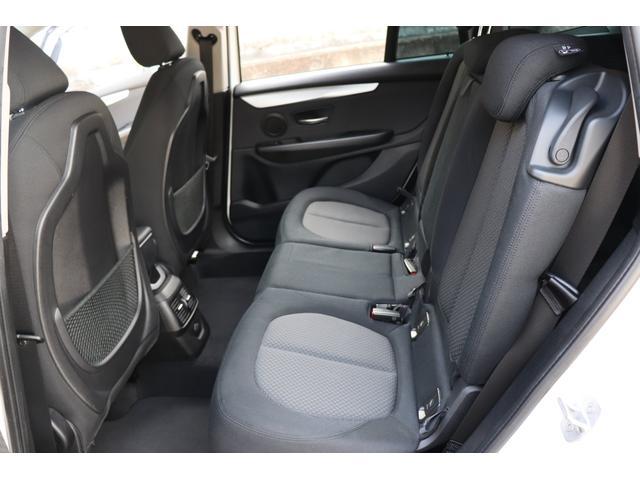 「BMW」「BMW」「ミニバン・ワンボックス」「兵庫県」の中古車58