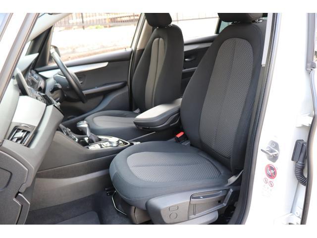 「BMW」「BMW」「ミニバン・ワンボックス」「兵庫県」の中古車61
