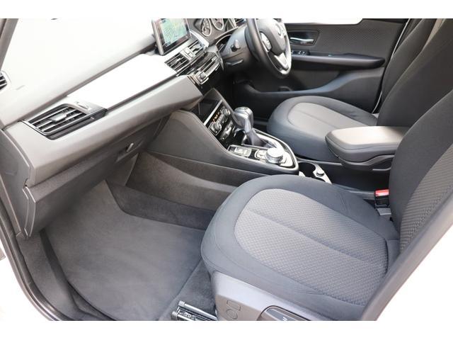 「BMW」「BMW」「ミニバン・ワンボックス」「兵庫県」の中古車62