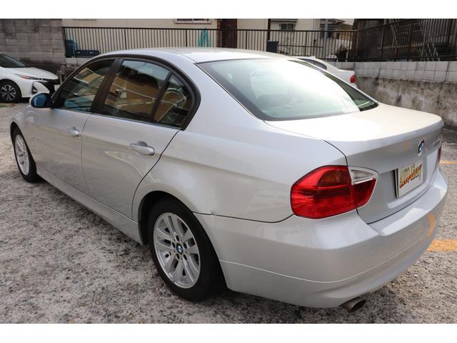 「BMW」「BMW」「セダン」「兵庫県」の中古車23