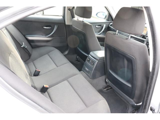 「BMW」「BMW」「セダン」「兵庫県」の中古車29