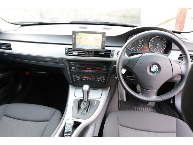 「BMW」「BMW」「セダン」「兵庫県」の中古車31