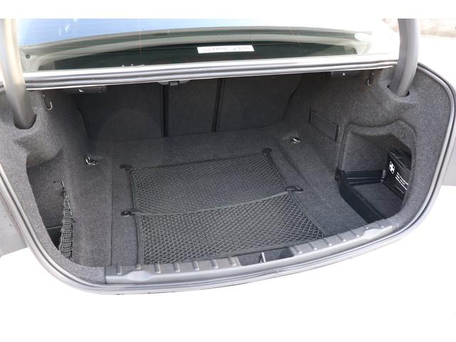 「BMW」「BMW」「セダン」「兵庫県」の中古車14