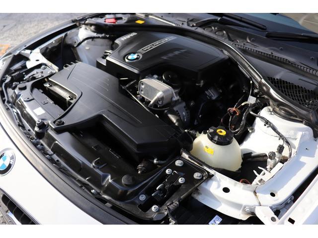 「BMW」「BMW」「セダン」「兵庫県」の中古車28