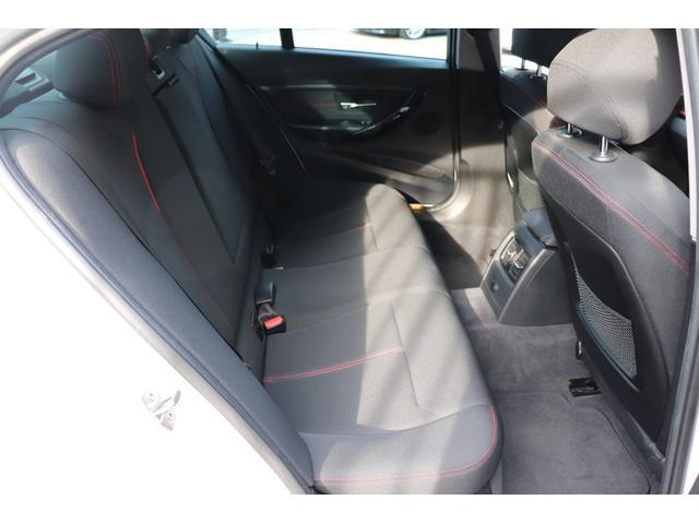 「BMW」「BMW」「セダン」「兵庫県」の中古車41