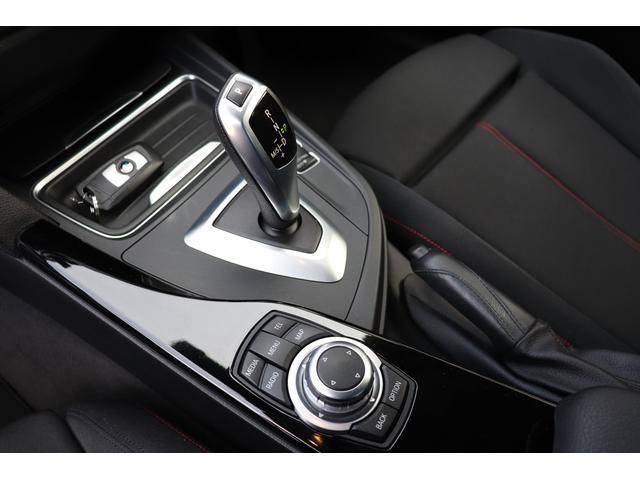 「BMW」「BMW」「セダン」「兵庫県」の中古車48